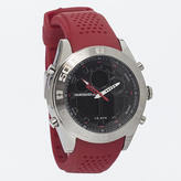 City Beach Quiksilver The Fifty50 Watch