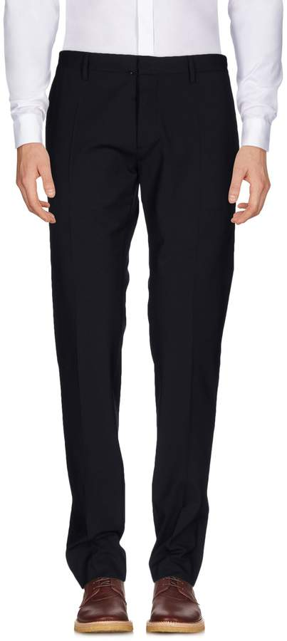 DSQUARED2 Casual pants - Item 36933566