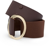 Chico's Silvia Stretch Belt