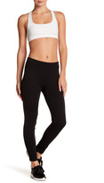 MPG Sport Urban Legging