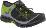 Regatta Great Outdoors Mens Hydra-Pro X-LT Trail Shoes