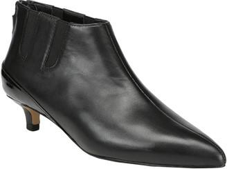Donald J Pliner Ilex Leather Bootie