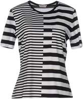 Edun T-shirts - Item 37940332