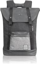 Asstd National Brand Urban Code 15.6 Backpack