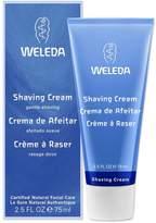 Weleda Shaving Cream by 2.5oz Shave Cream)