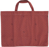Bonton Star Shopper
