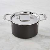 All-Clad LTD Soup Pot