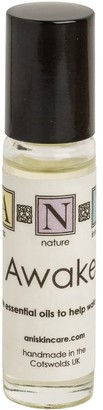 Ani Skincare Awake Essential Oil Rollette