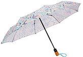 Sakroots Artist Circle Collection Umbrella