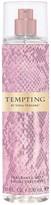 Women's Tempting by Sofia Vergara Body Spray - 8 oz.