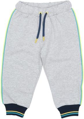 Frankie Morello Casual pants