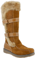 Spring Step Women's Chacana Boot