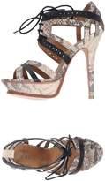 Vicenza Sandals - Item 11303897