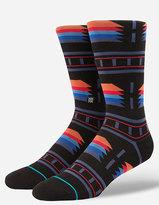 Stance Alum Mens Socks