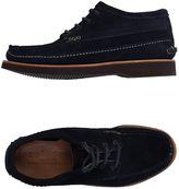 Yuketen Ankle boots