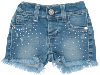 Miss Blumarine Denim pants