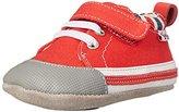 See Kai Run Cody Sneaker (Infant)