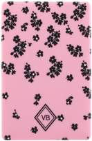 Vera Bradley Portable Power Bank