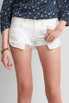 American Eagle Outfitters AE Denim X Shortie