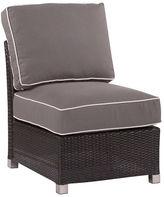 Koverton Soho Armless Lounge Chair
