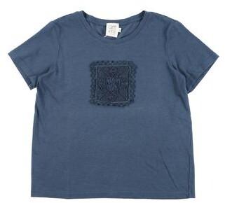 Caffe D'orzo D'ORZO T-shirt