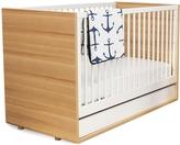 P'kolino Luce Evolve Crib