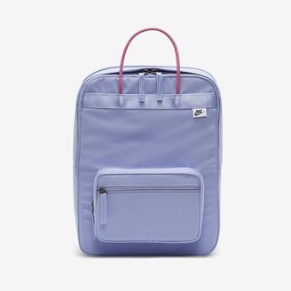 Nike Premium Backpack Tanjun