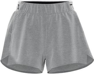 LNDR Sprint shorts