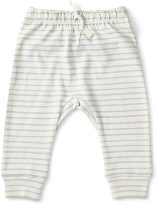 Pehr Stripes Away Harem Pants