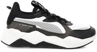 Puma RS-X Tech Deconstructed Runners