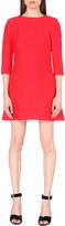 Maje Rinis textured dress