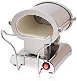 Gold'n Hot GNH Pro Jumbo Ceramic Heater Stove