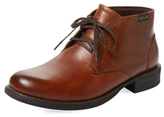 Eastland Canton Limited Edition Chukka Boot
