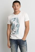 American Eagle Outfitters AE Modern Graphic T-Shirt