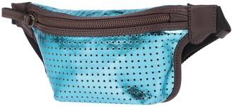 Campomaggi Backpacks & Fanny packs