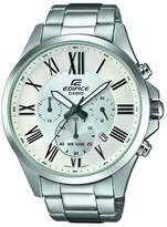 Edifice EFV-500D-7AVUEF Chronograph Analog Quartz Men's Watch