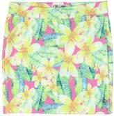 Vingino Skirts - Item 35341821