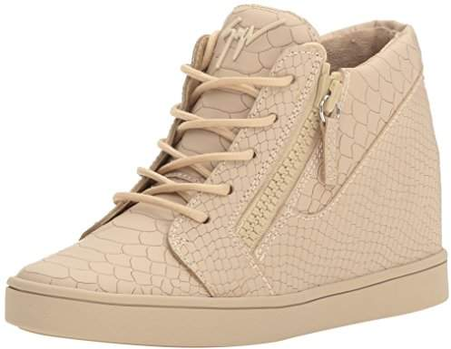 Giuseppe Zanotti Women's Rs7085 Fashion Sneaker