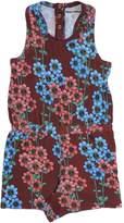 Mini Rodini Shortalls - Item 34733866