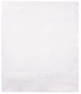 Matouk Nocturne Flat Sheet