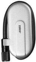 Zelco 90003 Long Reach Flexible Flashlight