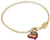 Vivienne Westwood Zita Bracelet Bracelet