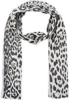 Haider Ackermann Oblong scarves