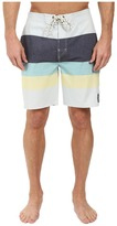 Rip Curl The Bends Boardshorts