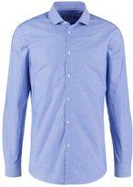 Esprit Collection Slim Fit Formal Shirt Blue