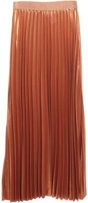 Opera Long skirts