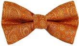 Buy Your Ties Pre-Tied Pattern Bow Tie