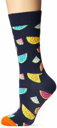 Happy Socks Watermelon Sock