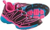 Zoot Sports Ultra Kalani 3.0 Running Shoes (For Women)