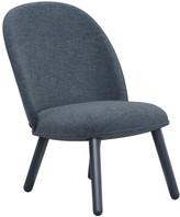 Normann Copenhagen Ace Lounge Chair Nist